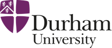 杜伦大学国际学习中心_Durham University International Study Centre